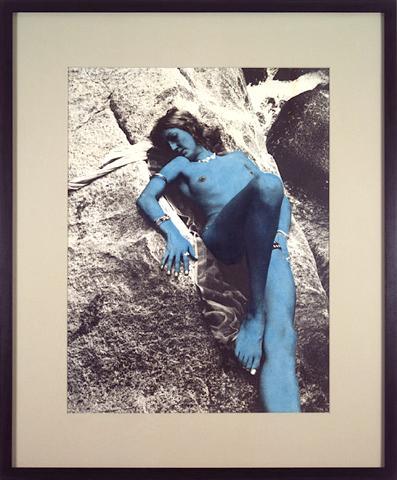 <i>Untitled</i>, 1972