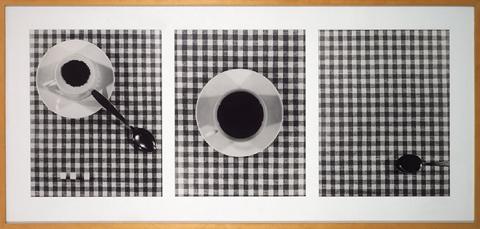 <i>Instant Coffee</i>, 1975