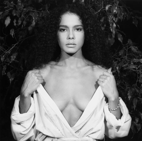 <i>Maybelle</i>, 1981