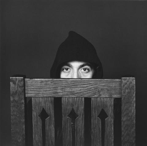 <i>Bruce Mailman</i>, 1981