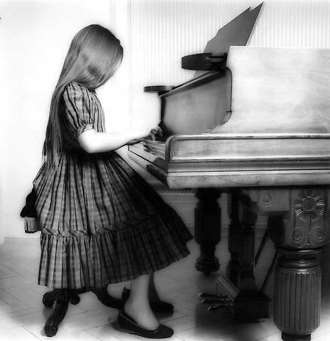 <i>Sarabelle Miller</i>, 1981