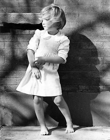 <i>Lindsay Key</i>, 1985
