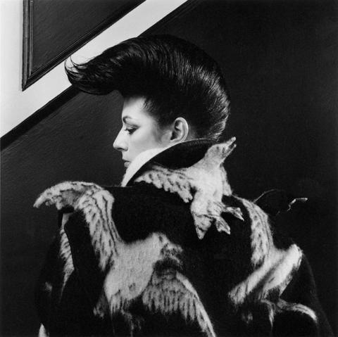 <i>Diane Benson</i>, 1980