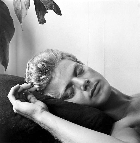 <i>Fabrice</i>, 1978
