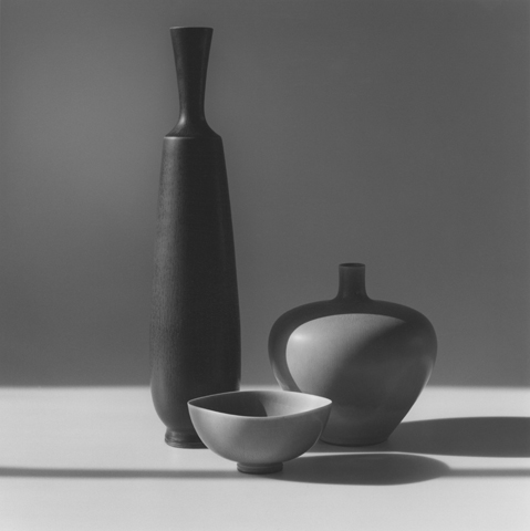 <i>RM Glass Collection</i>, 1984