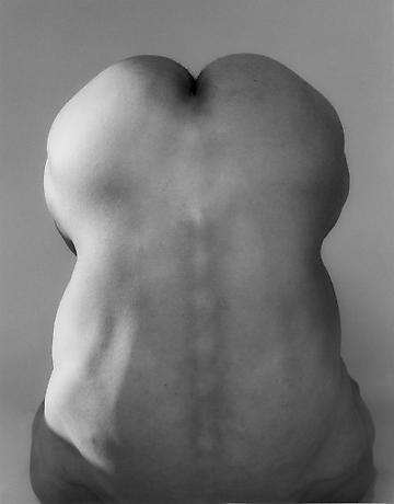 Video chubby woman jerks off like a man