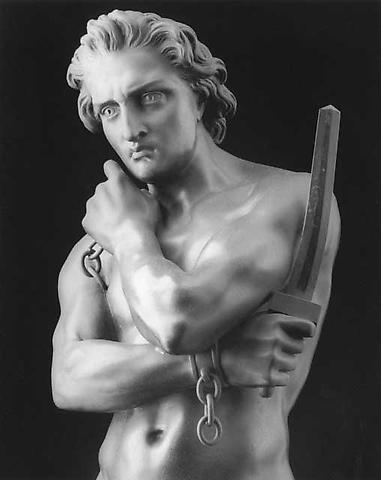 <i>Spartacus</i>, 1988