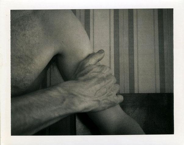 <i>Untitled</i>, c. 1974