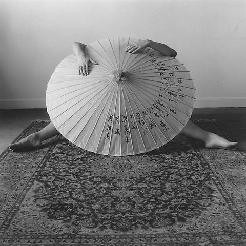 <i>Lisa Lyon</i>, 1980