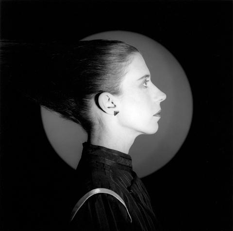 <i>Meredith Monk</i>, 1985