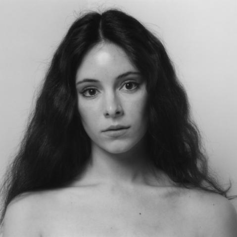 <i>Madeline Stowe<i>, 1982