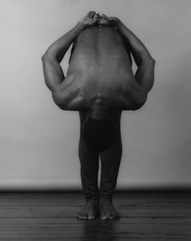 <i>Derrick Cross<i>, 1983