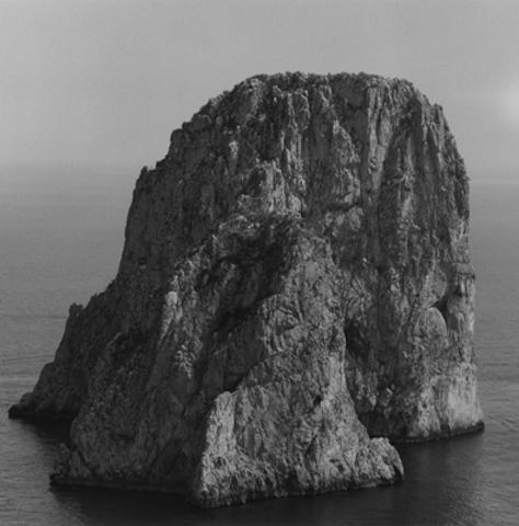 <i>Mountain<i>, 1983
