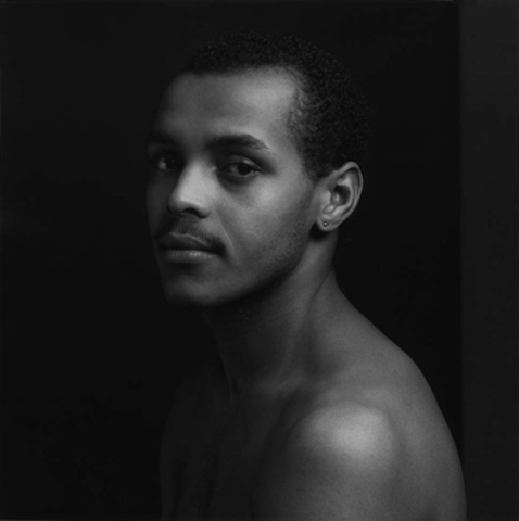 <i>Tony Neal<i>, 1980
