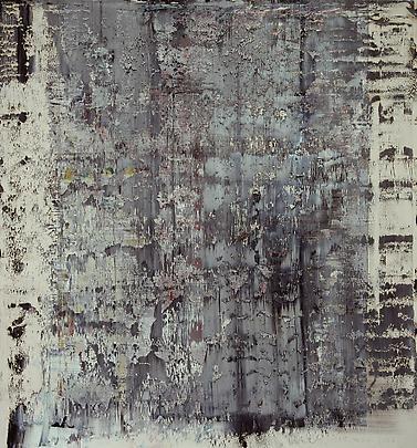 <b>15. Nov.06, 898-12</b>, 2006 Image