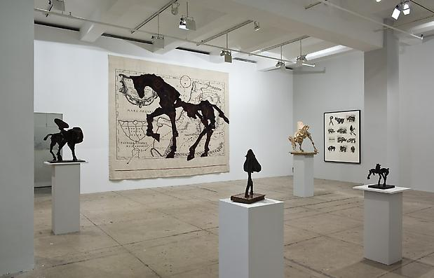 Installation South Gallery Image