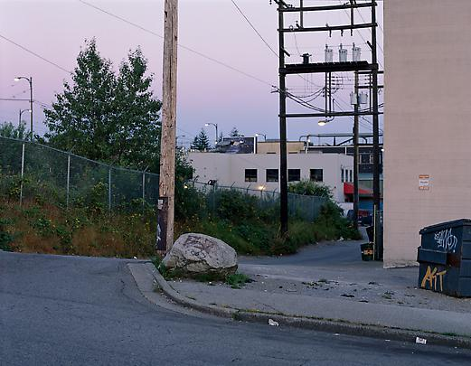 <b>Dawn</b>, 2001 Image