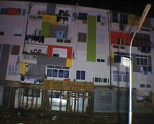 ANRI SALA <b>Dammi I Colori</b>, 2003 Image