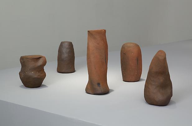 Untitled, 2011 Image