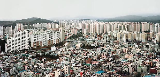 <i>Ulsan 2, Lotte Hotel, Ulsan</i>, 2010 Image