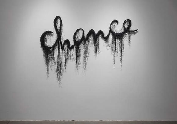 <i>Chance</i>, 2011-2012 Image