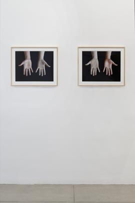 <i>Guanti (Gloves)</i>, 1972 Image