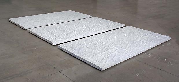 <b>Pelle di marmo</b>, 2001 Image