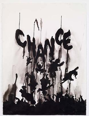 <i>Chance</i>, 2012 Image