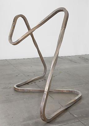 <i>Aluminium</i>, 2012 Image