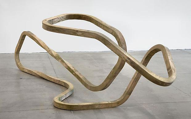 <i>Brass</i>, 2012 Image