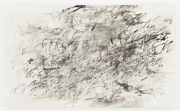 <i>Untitled</i>, 2012 Image