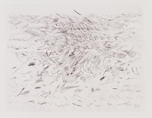 <i>Untitled</i>, 2013 (detail) Image