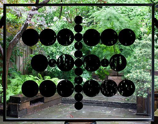 <i>Untitled</i>, 1995 Image