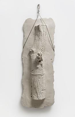 GIUSEPPE PENONE <i>Germinazione (Germination)</i>, 2005 Image