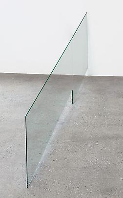 Kitty Kraus, Untitled, 2009 Image