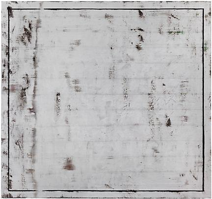 Jacqueline Humphries, Untitled, 2012 Image