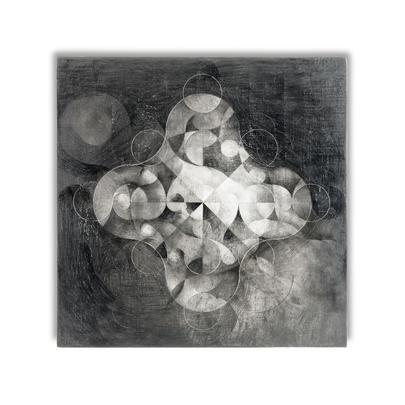 <i>Inner Sequence Eta</i>, 2014 Image