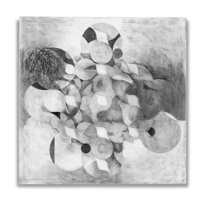 <i>Inner Sequence Theta</i>, 2014 Image