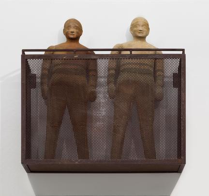<i>Untitled</i>, 1990-1991 Image