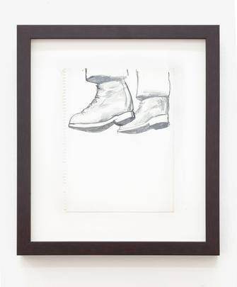 <i>Untitled</i>, c. 1992-1993 Image