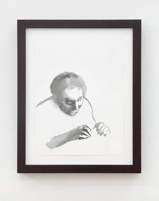 <i>Untitled</i>, c. 1994 Image