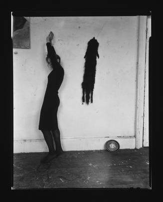<i>Untitled, New York (N.325)</i>, 1979-1980 Image