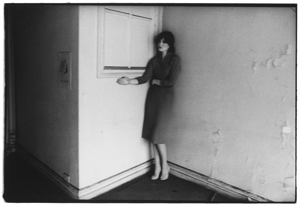 <i>Untitled, New York (NF.407)</i>, 1979-1980 Image