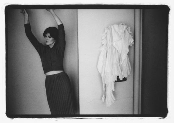 <i>Untitled, New York (NF.407.1)</i>, 1979-1980 Image