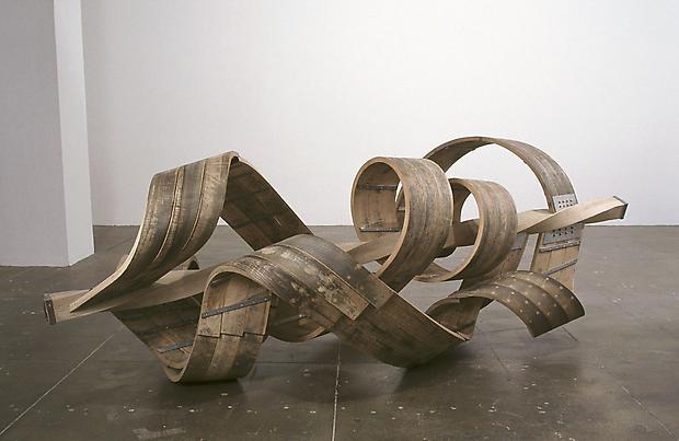 <b>Individual</b>, 2004 Image