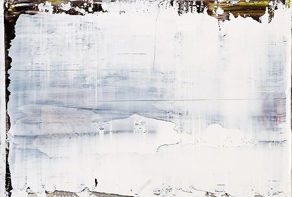 <b>Weiss 899-5</b>, 2006 Image