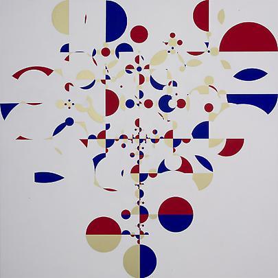 <b>Kytes Tree</b>, 2005 Image