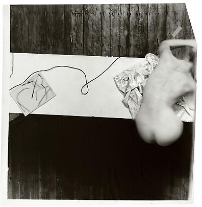 <b>Untitled, Providence, Rhode Island</b>, 1978 (BFA.07) Image