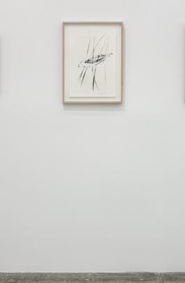 <i>Untitled</i>, 1979 Image