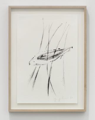 <i>Untitled</i>, 1979 (detail) Image
